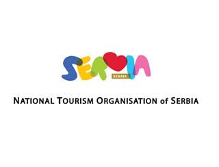 logo-serbia-big