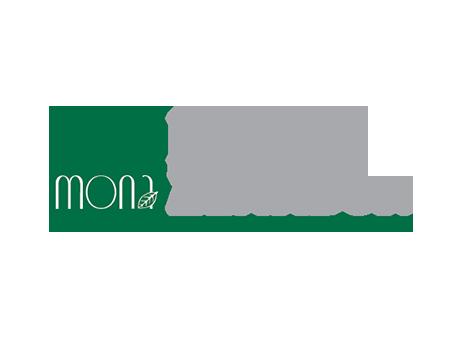 mona hotel zlatibor [Converted] copy