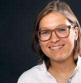Melanie Kaindl