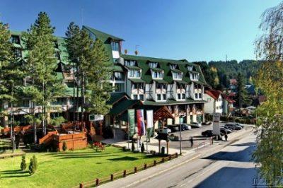 Hotel Mona_1