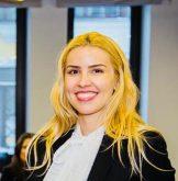 Cristina Tarteata