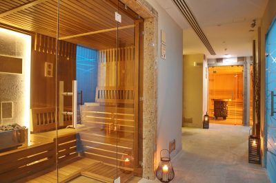 hotel_mona_galerija_wellness_5